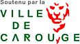 Sponsor - Ville de Carouge