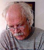Alphonse Layaz