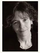 Catherine Fuchs