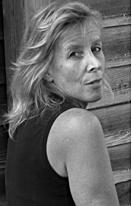 Corinne Desarzens