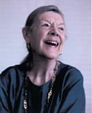 Eliane Bouvier
