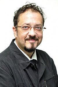 Jean-François Fournier