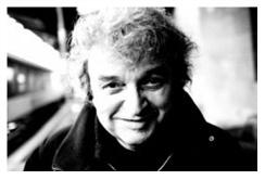 Jean-Louis Kuffer