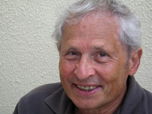 Jean-Pierre Keller