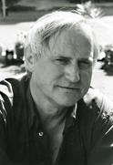 Michel Moret, éditeur et directeur des éditions de l'Aire