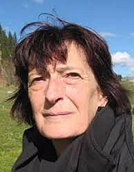 Sylviane Chatelain