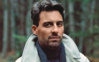 Entretien : Troisième entretien avec Adrien Gygax