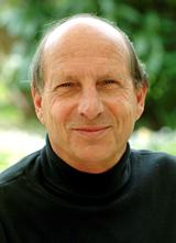 Gilbert Pingeon