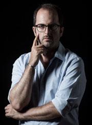 Julien Sansonnens