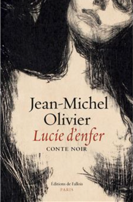 Deuxième partie de l'entretien avec Jean-Michel Olivier