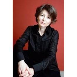 Manon Pulver