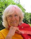Marthe Monnet