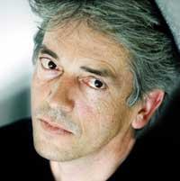 Pascal Rebetez