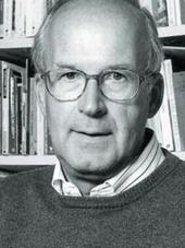 Pierre de Senarclens